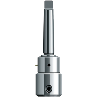 INDUSTRIAL-ARBOR-WITH-AUTOMATIC-INTERNAL-LUBRICATION