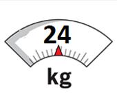 24-kg